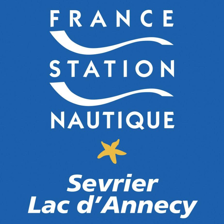 France Station Nautique - Sevrier