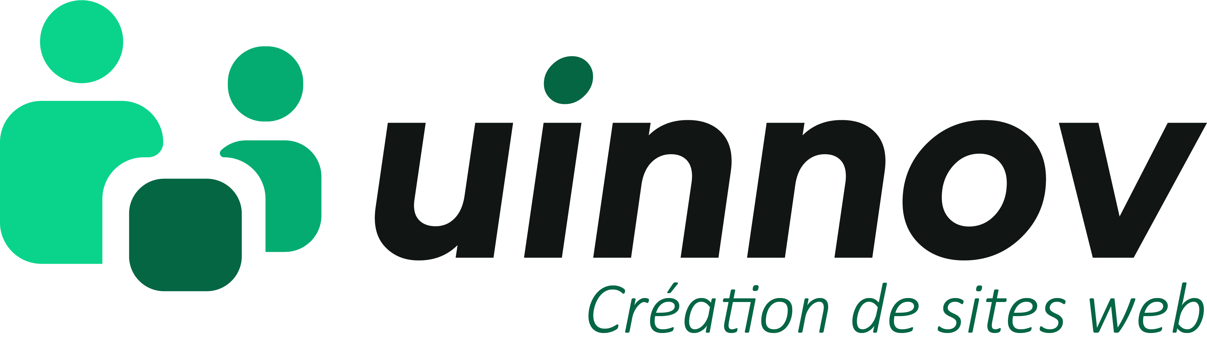 UInnov - Création de sites web